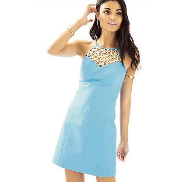 LILLY PULITZER https://www.fashion.net/lilly-pulitzer #lillypulitzer #fashion #fashionnet #mode #moda #style #model #label