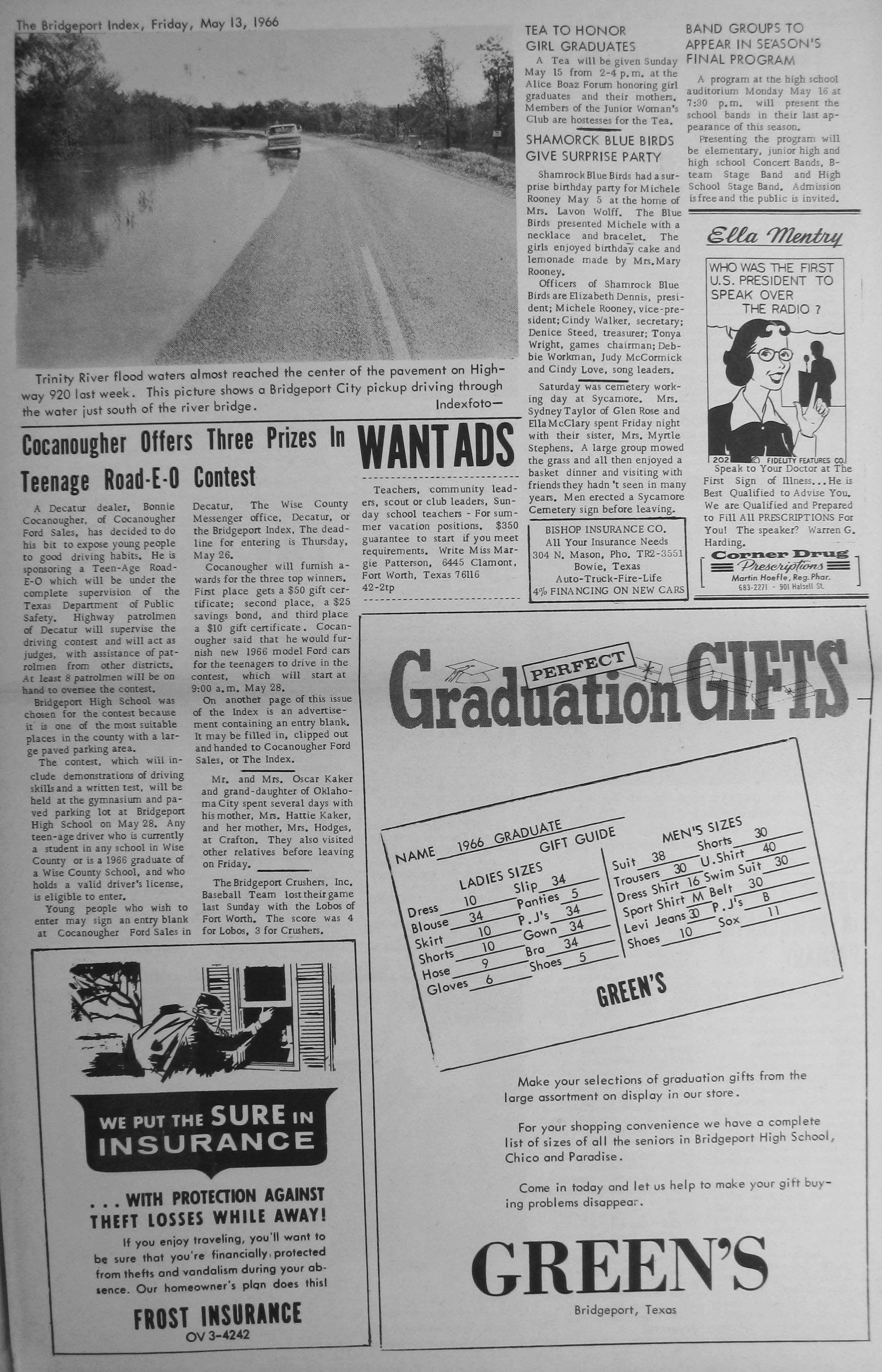 http://www.wisecountytexas.info/bridgeportindex/images/1966/1966-05-13-pg03.jpg