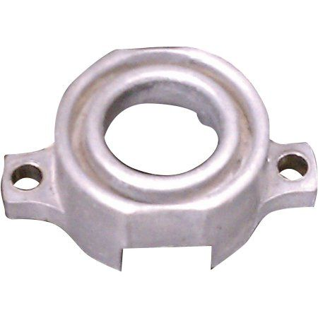 Martyr 398873 Anode For BRP (OMC/Johnson Evinrude)