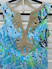 $  100.00 (28 Bids)End Date: Jun-29 11:40Bid now  |  Add to watch listBuy this on eBay (Category:Women's Clothing)...