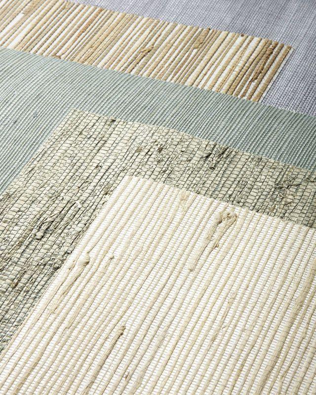 Grasscloth WallpaperGrasscloth Wallpaper