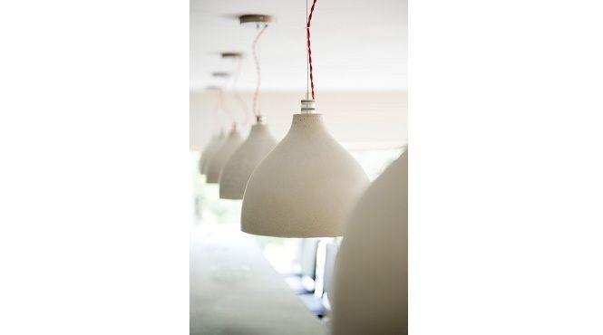 Ecc Lighting And Furniture Heavy Pendant