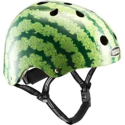 Nutcase Bike Helmet Men S With Images Bike Helmet Helmet