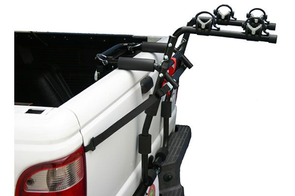 Tail Gator Truck Tailgate Bike Rack Bike Truck Tailgate Truck Bike Rack