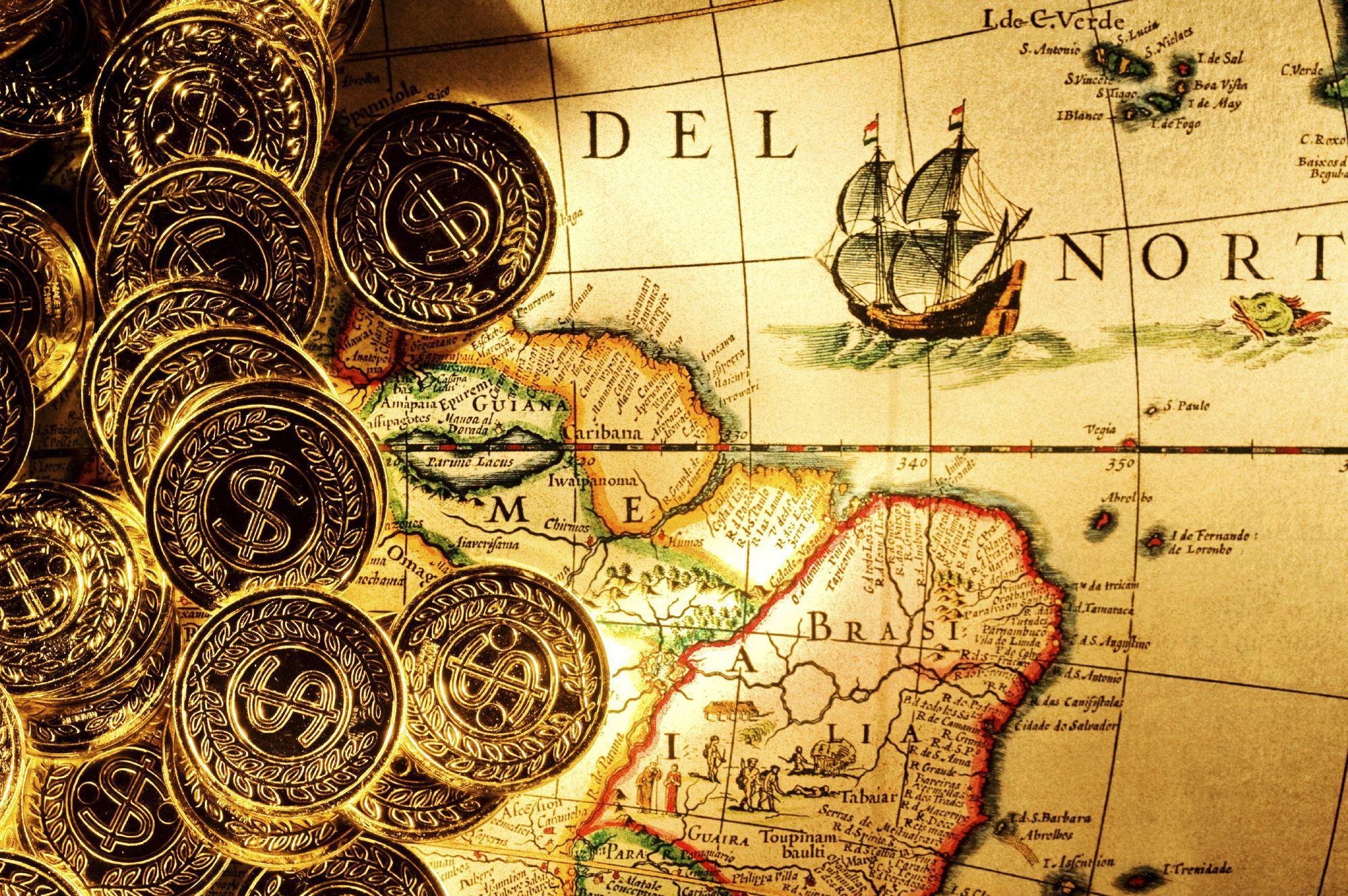 Ancient Pirate Map Wallpaper αναζήτηση Google Pirate