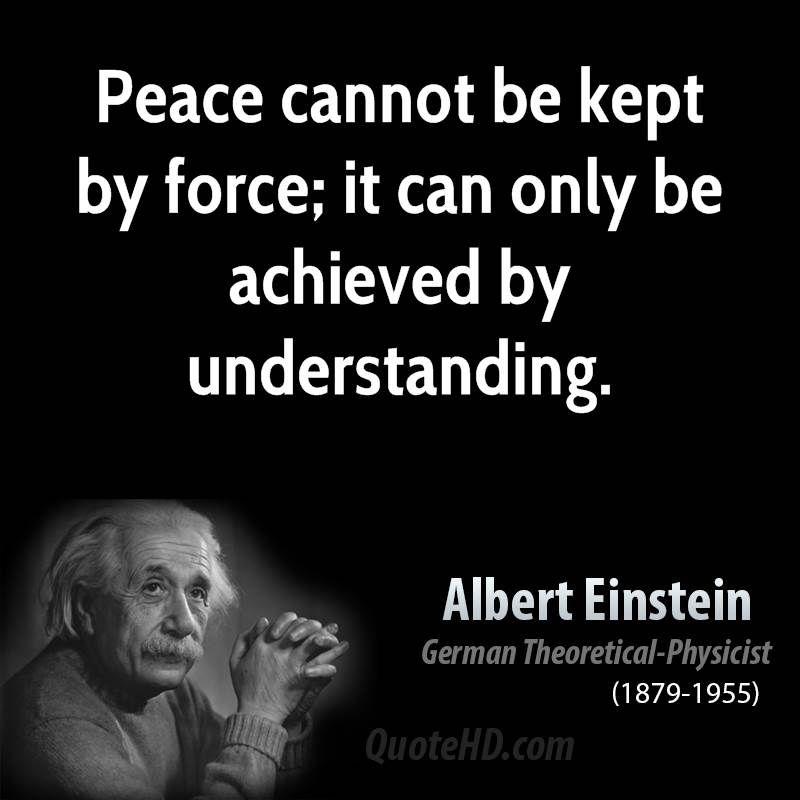 World Peace Quotes World Peace Quotes And Sayingsquotesgram  Quotes  Pinterest .