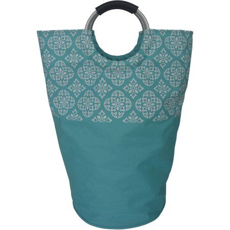 aba97d80a62768c753944f0868344b14 - Better Homes And Gardens Collapsible Laundry Hamper