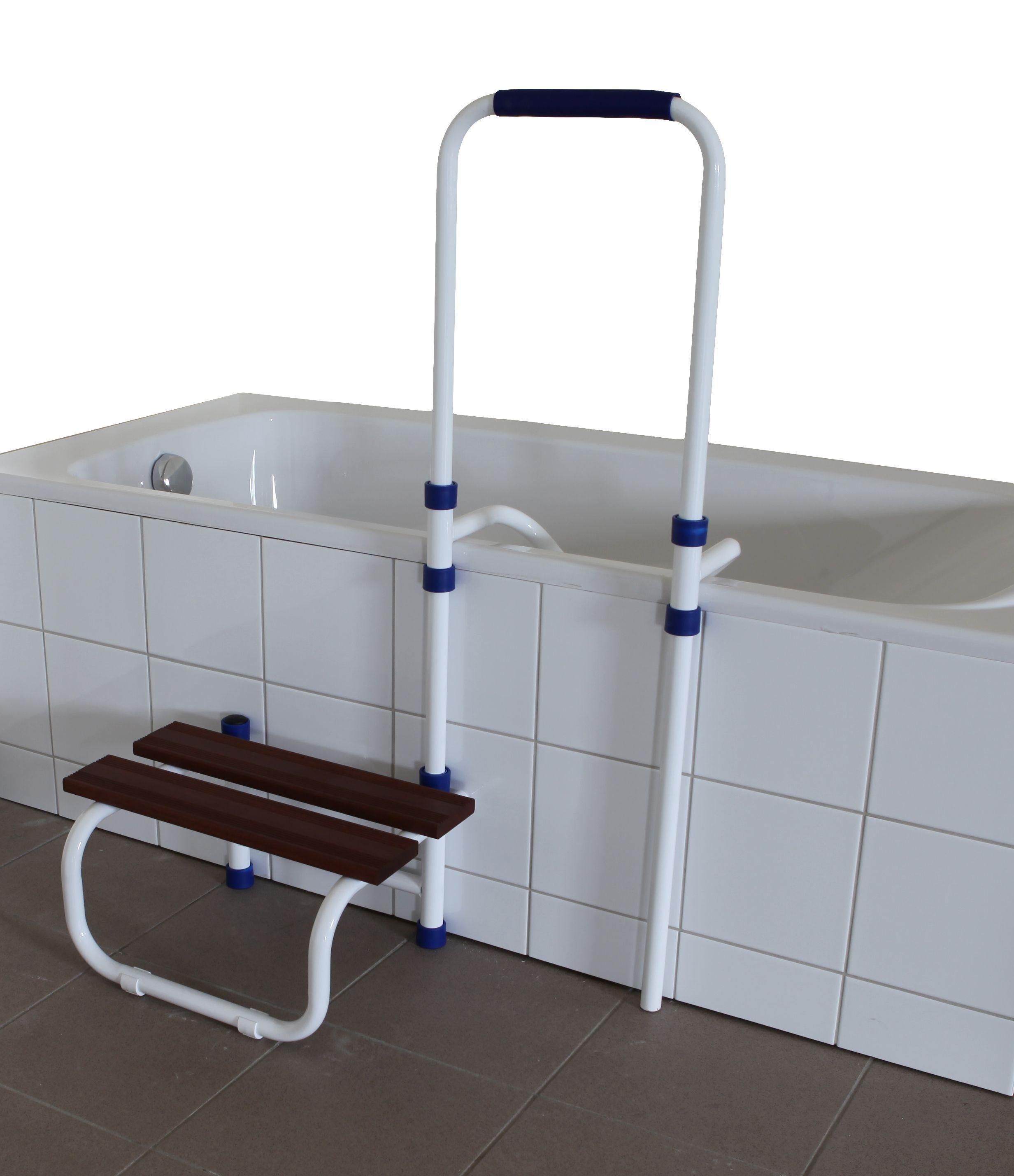 bath stool for disabled - Google otsing | PCI tools | Pinterest ...