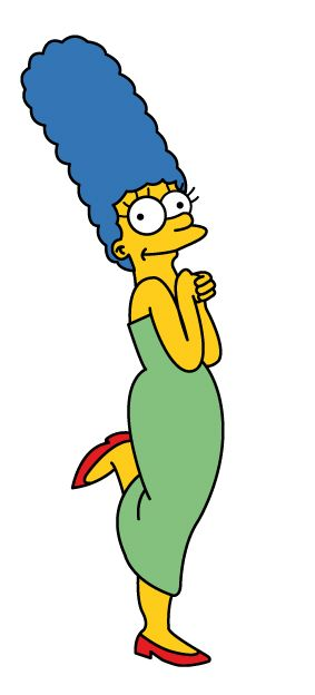 Marge Simpson Funny Quotes. QuotesGram