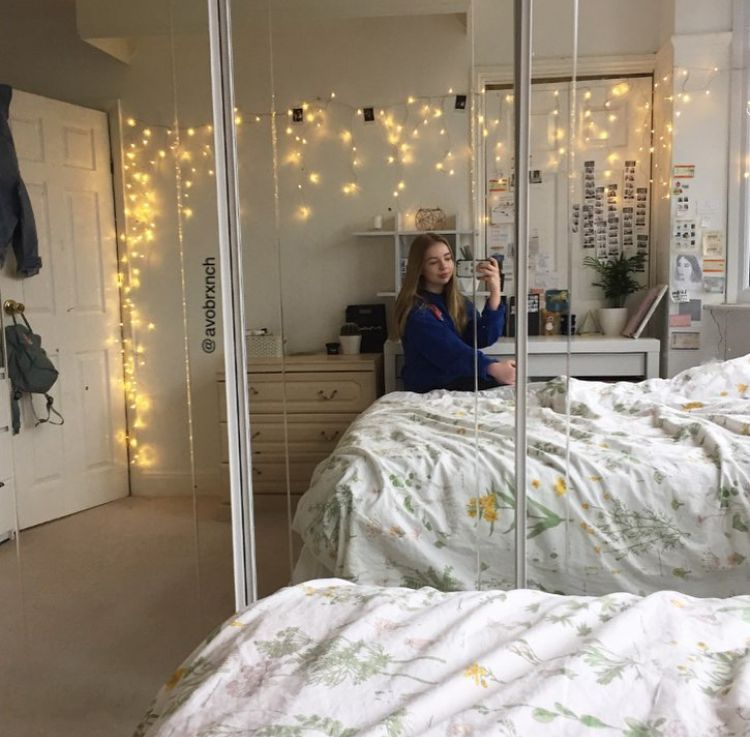 Youth Bedroom Ideas And Trends You Must Try: Home Bedroom, Aesthetic Bedroom