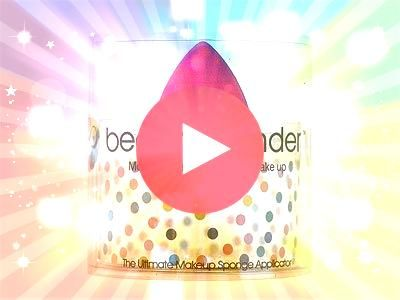 sponge is worth the 20 Nothing compares and it is a necessity if you don  How To Make Beauty Blender Damp This sponge is worth the 20 Nothing compares and it is a necessi...