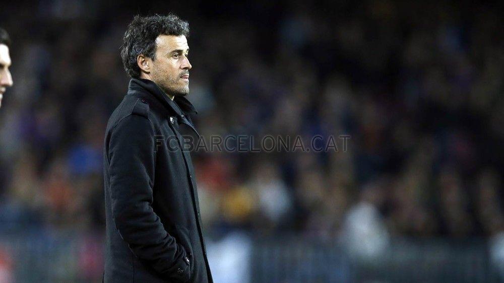 FC Barcelona - Athletic Club (Copa del Rey) | FC Barcelona