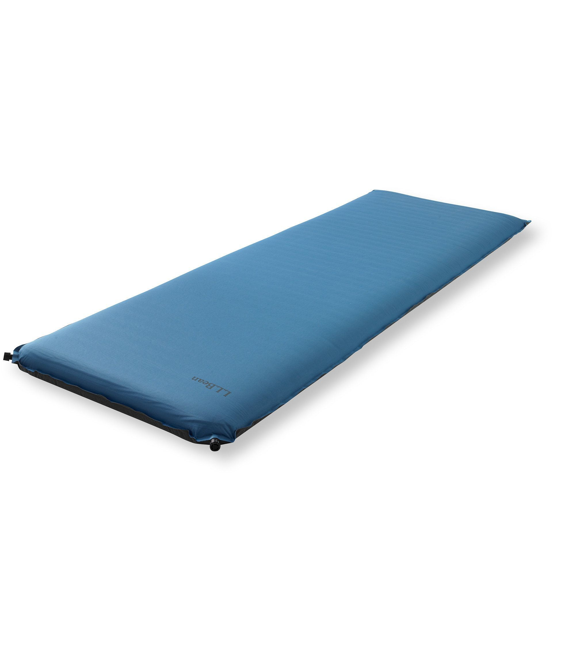 camp futon  the most luxurious sleeping pad we offer  it provides outstanding cushioning and camp futon  the most luxurious sleeping pad we offer  it provides      rh   pinterest