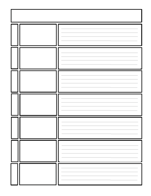 Free Printables For A Powerful Week! is part of Weekly planner free printable, Weekly planner free, Planner printables free, Journal printables free, Project planner printable, Weekly planner - How do you craft your week  Are you reactionary or intentional  Do you decide ahead of time what is most important for you to get done in this week  We have created a set of 4 free printables to help you craft a powerful week!