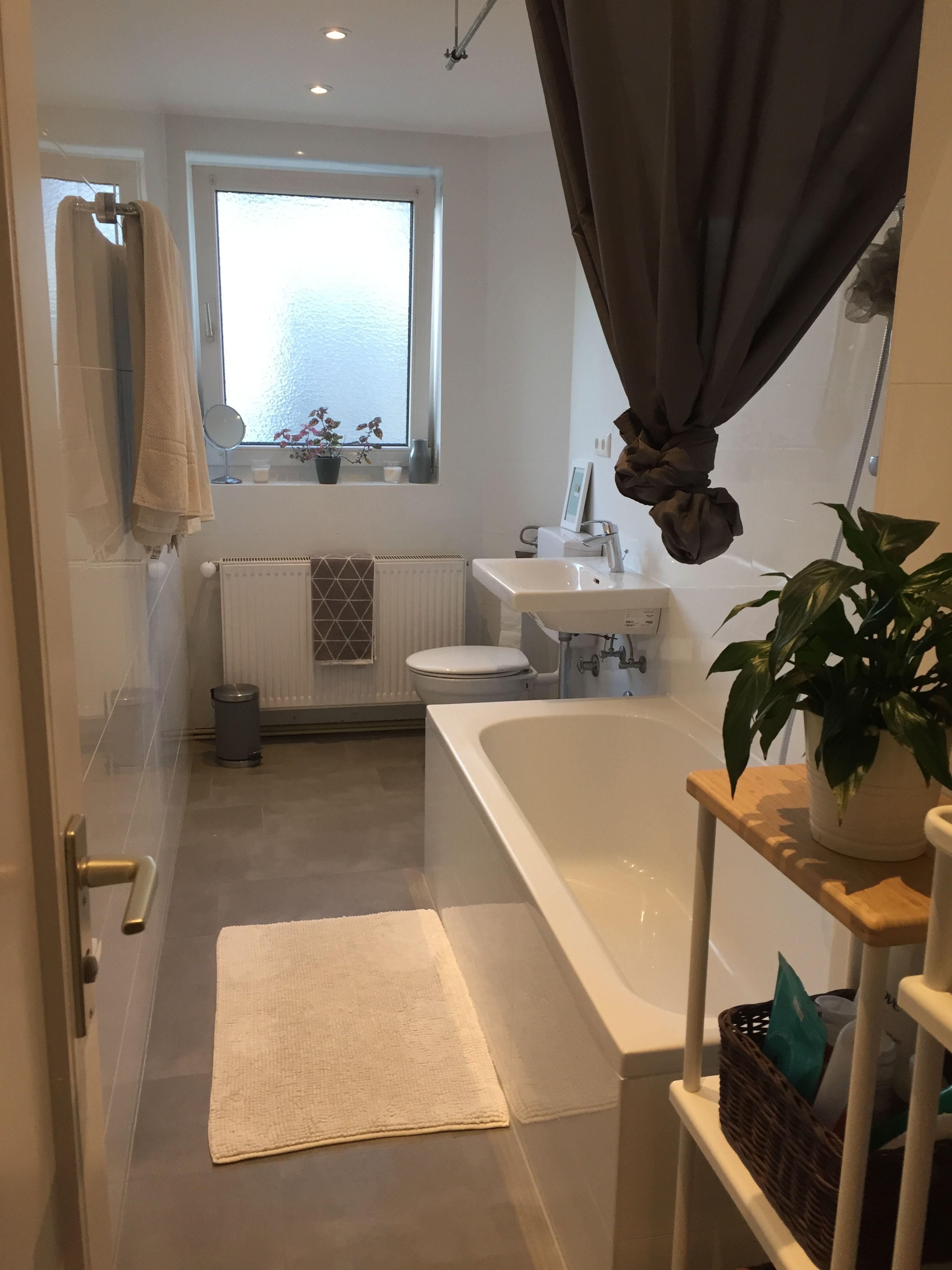 schönes Badezimmer in München  Schöne badezimmer, Badezimmer, Wg