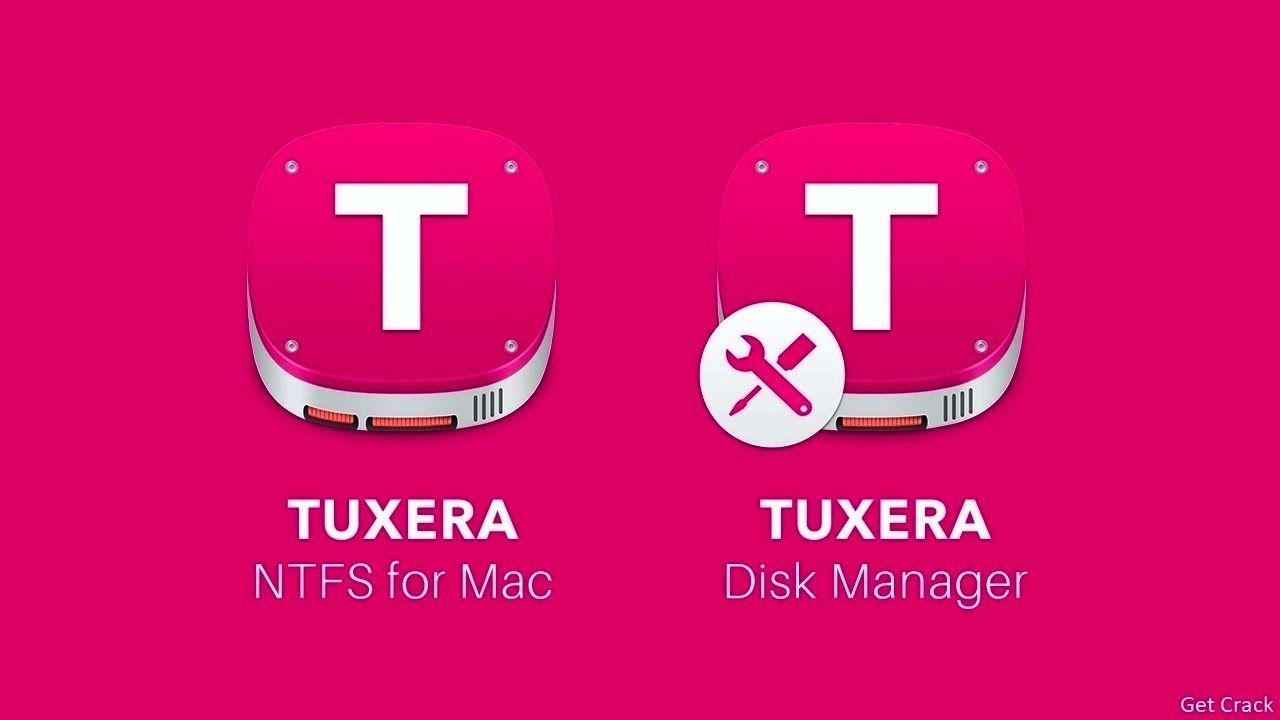 tuxera ntfs mac keygen torrent