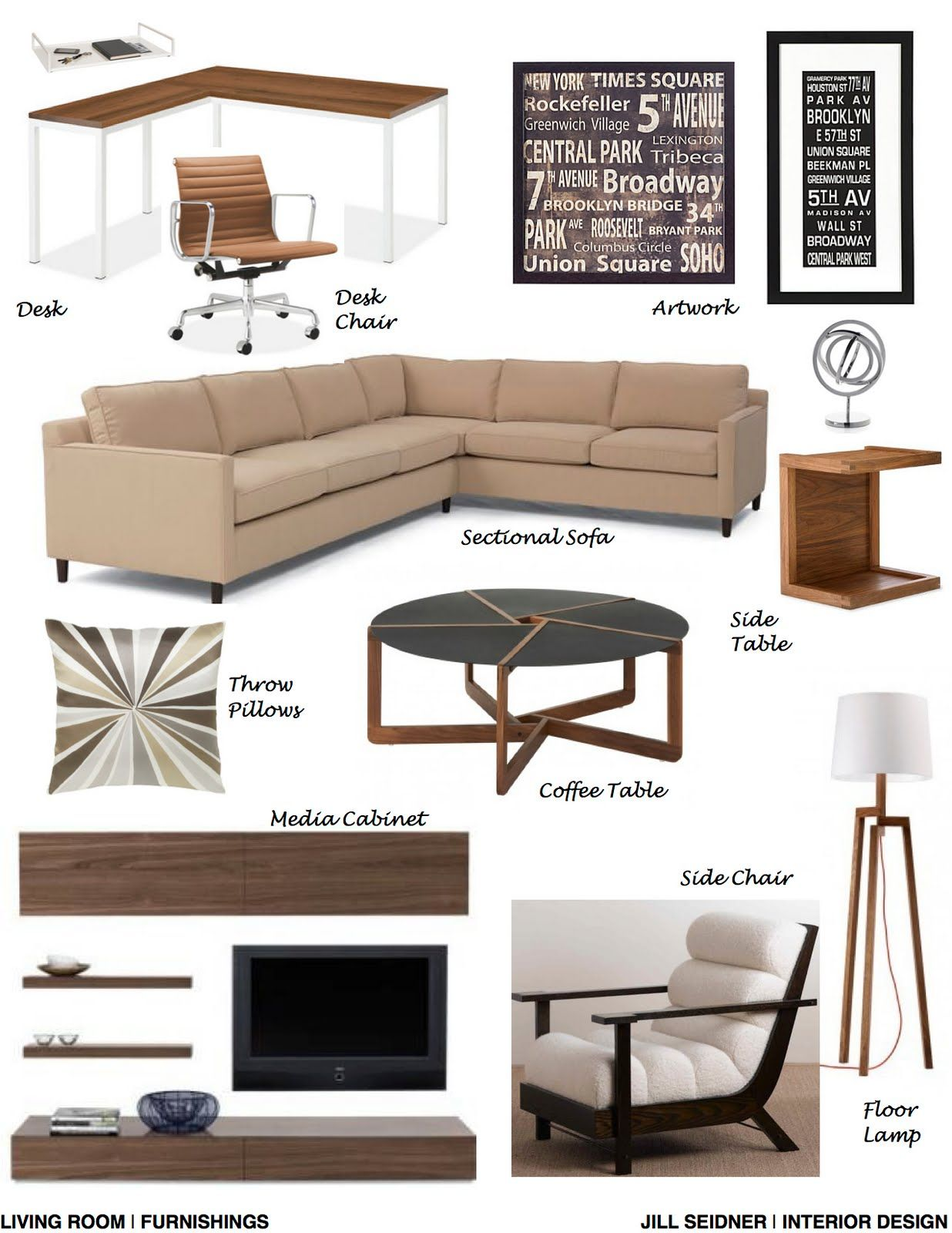 Concept Boards Interior Design Boards Interior Design Interior Design Help