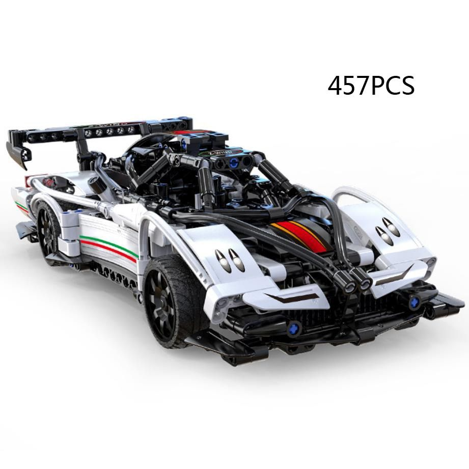 Pin By Jasmin Toys On Building Toys In 2020 Super Sport Cars Pagani Rc Toys