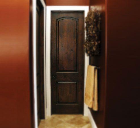 dark wood interior doors. Dark Wood Interior Doors. This Bathroom Seems So Rich And Warm! Doors H
