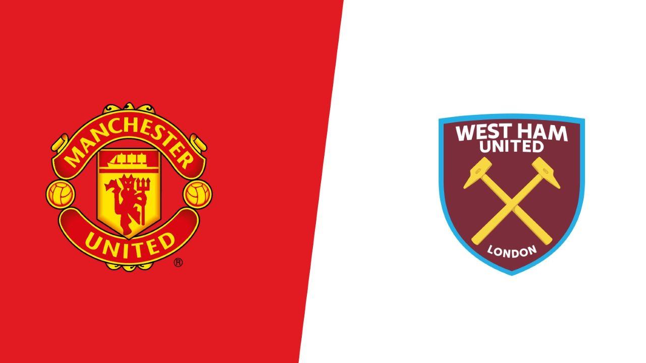 Efl Cup Quarter Final Preview Manchester United V West Ham Manchester United Sport News Https Manuniteds Soccer Artwork West Ham United Manchester United
