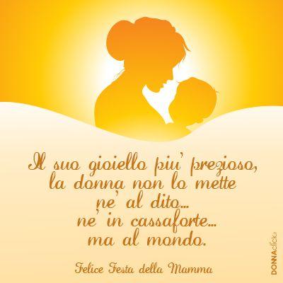 Festa Della Mamma Anime Mix Mom Son Love Me Quotes E I Love My Son