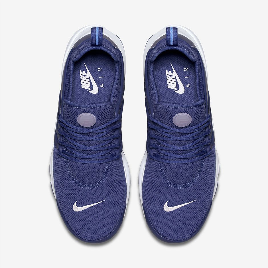 27ab39cfa3f71 Nike Air Presto Dark Purple