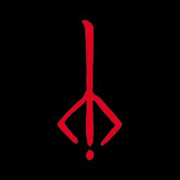 Making A Bloodborne D D Campaign Work In Progress Bloodborne Ps Store Bloodborne D D