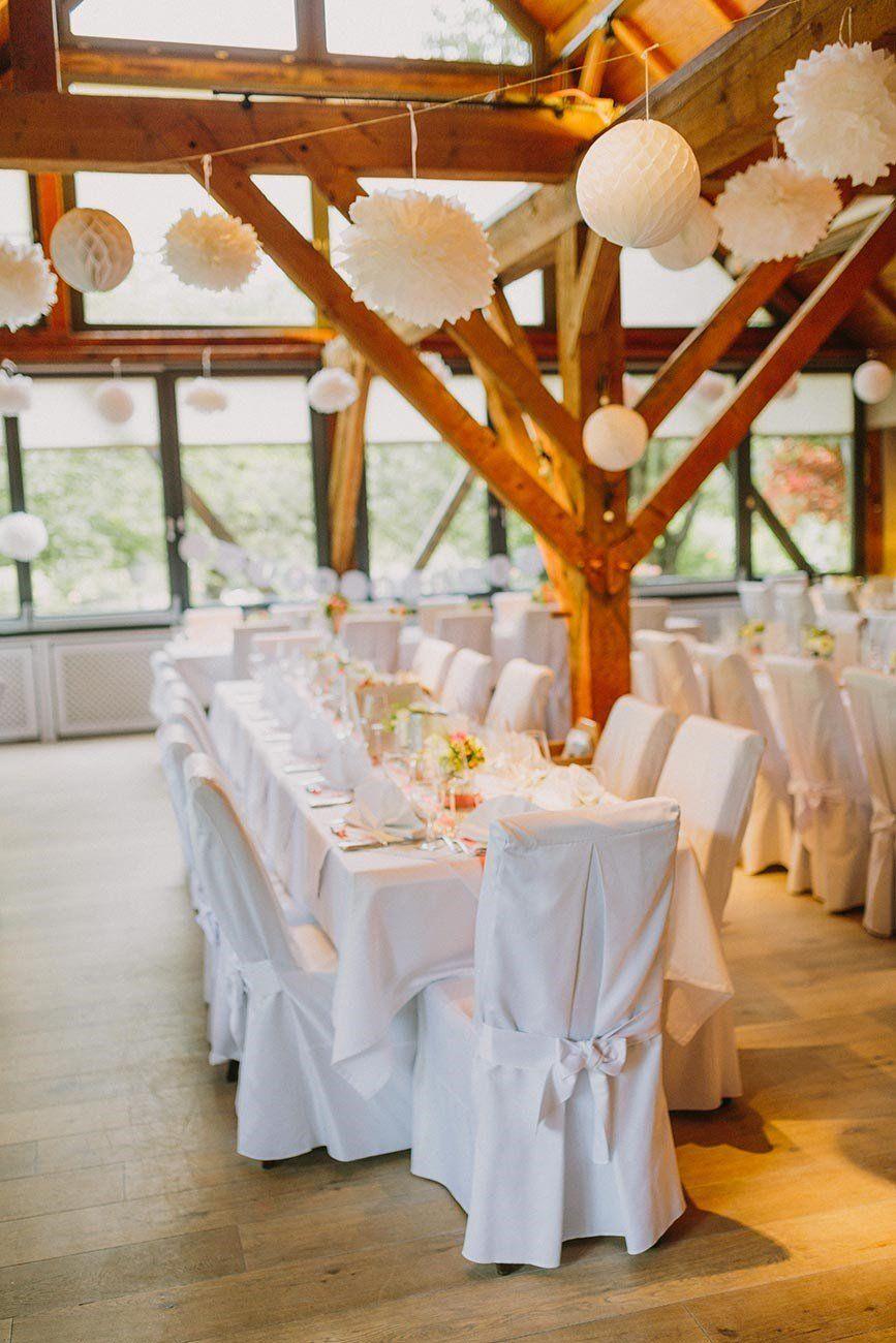 Hochzeitslocation Festsaal Im Stockerwirt Foto C Thomassteibl Com Stockerwirt Hochzeitslocation Hochzeit Location Festsaal
