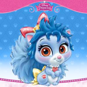 Palace Pets Gallery Disney Wiki Fandom Powered By Wikia Princesas Disney Disney Princesas
