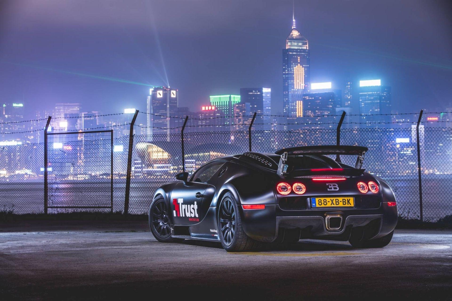 1920x1280 Bugatti Veyron Wallpaper For Desktop Background Free Download Veyron Bugatti Veyron Bugatti
