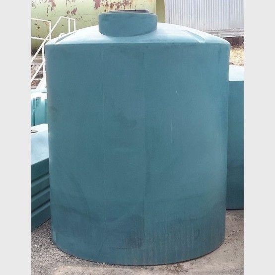 Vertical 1000 Gallon Poly Tank Vertical 1000 Gallon Poly Tank Supplier Worldwide Poly Tanks Storage Tanks Gallon