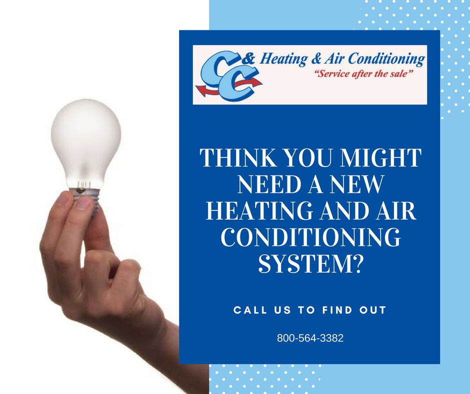 Cc Hvac Heating Cooling Experts Cc Hvac Is A Family Owned