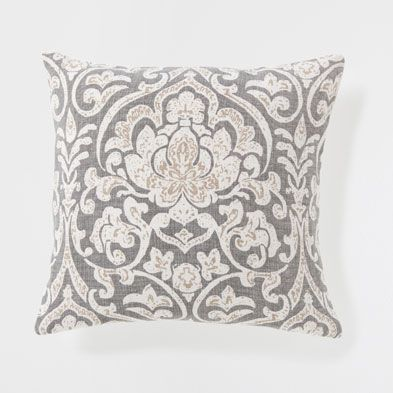 coussin zara home Coussins   Décoration | Zara Home France 35,99€ / 5,99€ 50x50  coussin zara home
