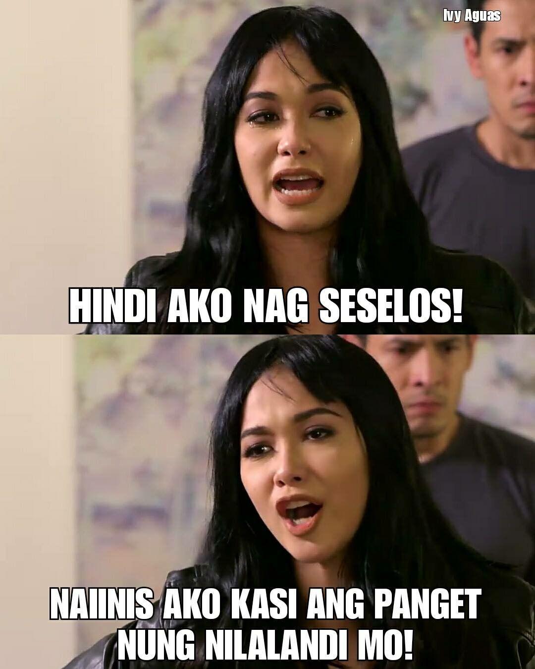 Hahaha Tagalog Quotes Hugot Funny Tagalog Quotes Funny Tagalog Quotes