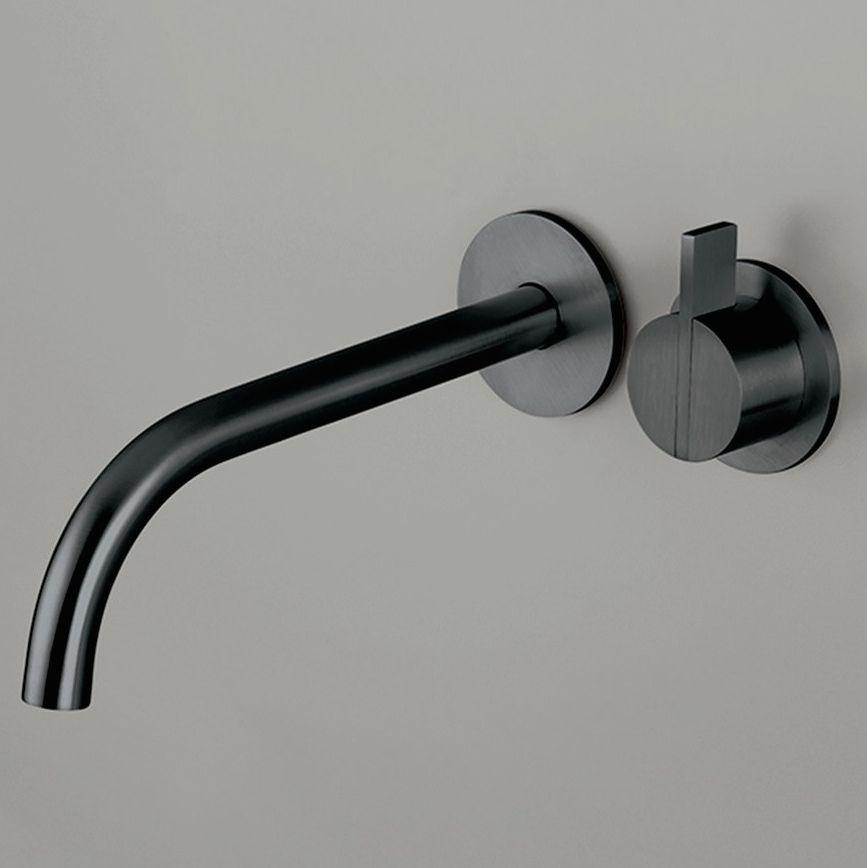 armaturen bad schwarz armaturen waschbecken design bad armaturen serie oxo taptrading glas. Black Bedroom Furniture Sets. Home Design Ideas