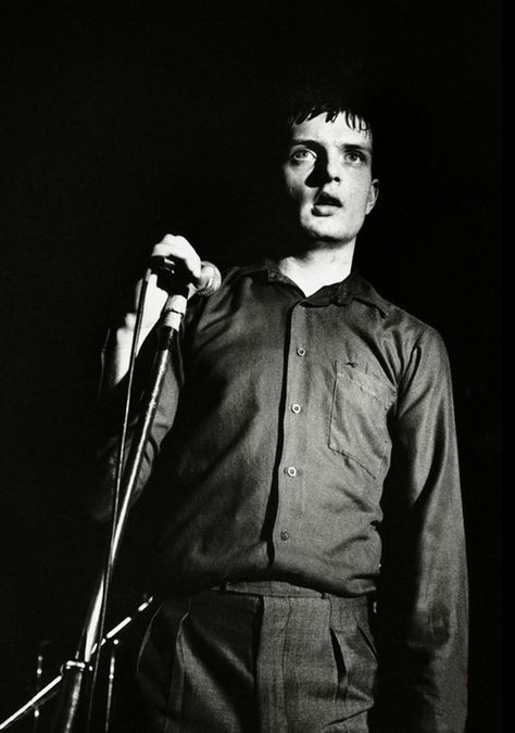 Atmosphere Lyrics Joy Division Joy Division Lyrics Atmosphere