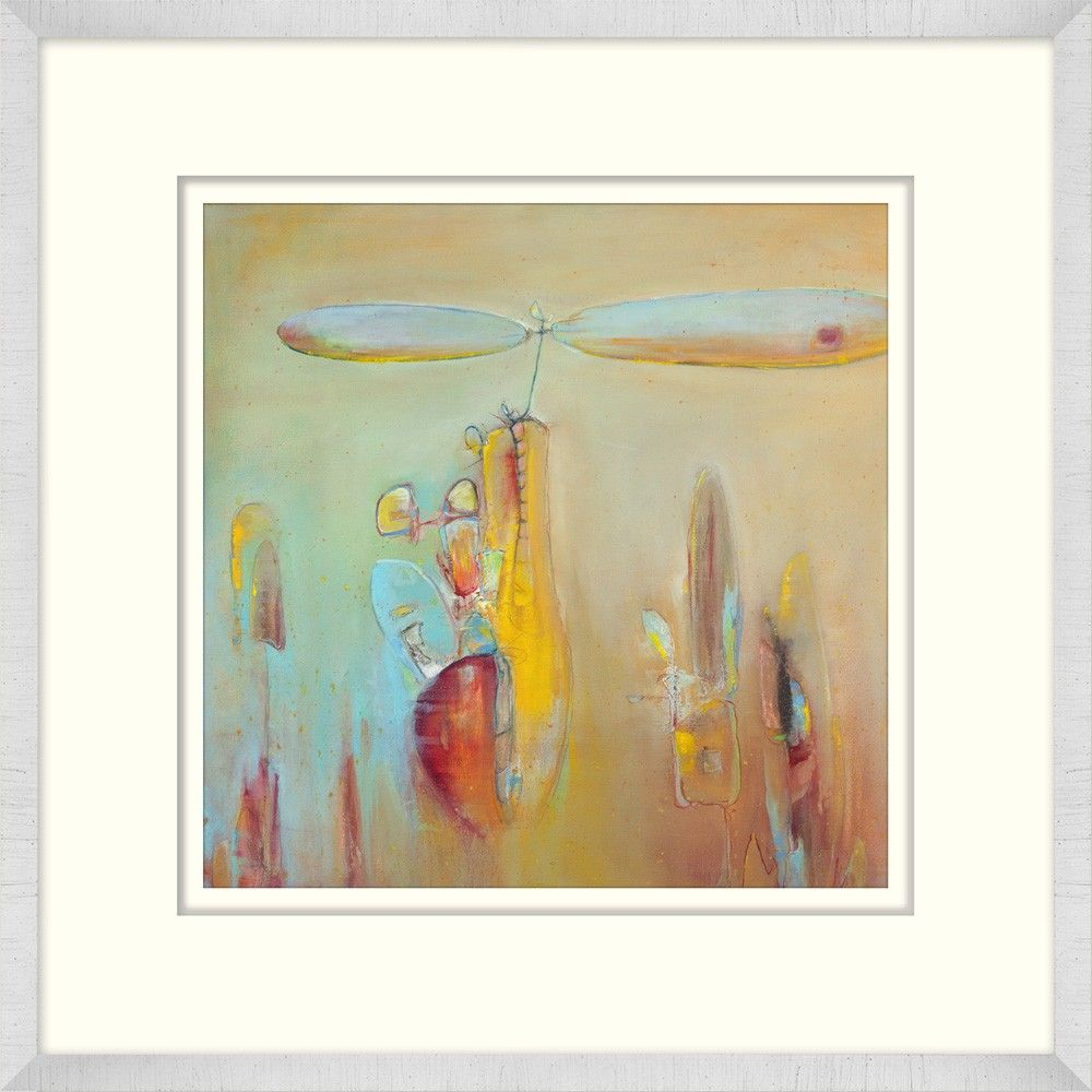 Holding Space - Abstract - Our Product | Art | Pinterest | Spaces ...