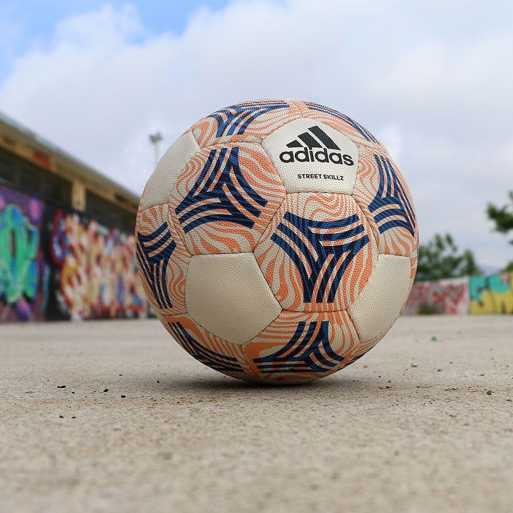 Pin de J ha\ Prei\al en Football boots (con imágenes