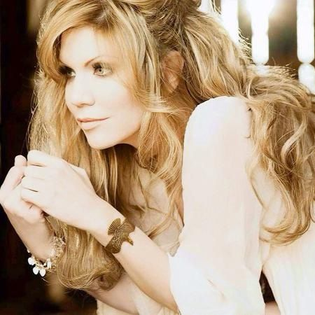 Country Music Women Alison Krauss Best Country Music Allison