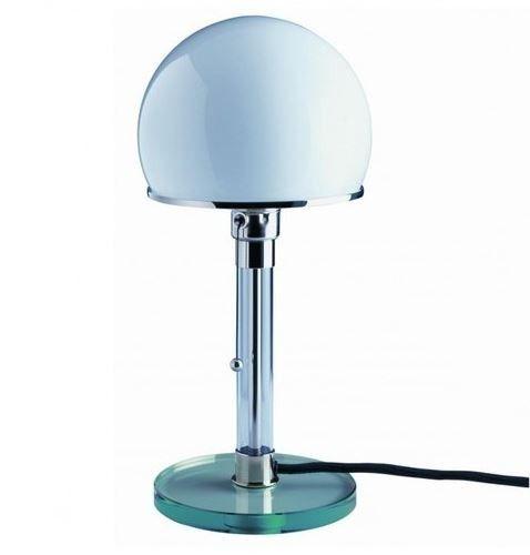 Tecnolumen Wagenfeldlampe WG 24   Tube en verre, Lampes de ...
