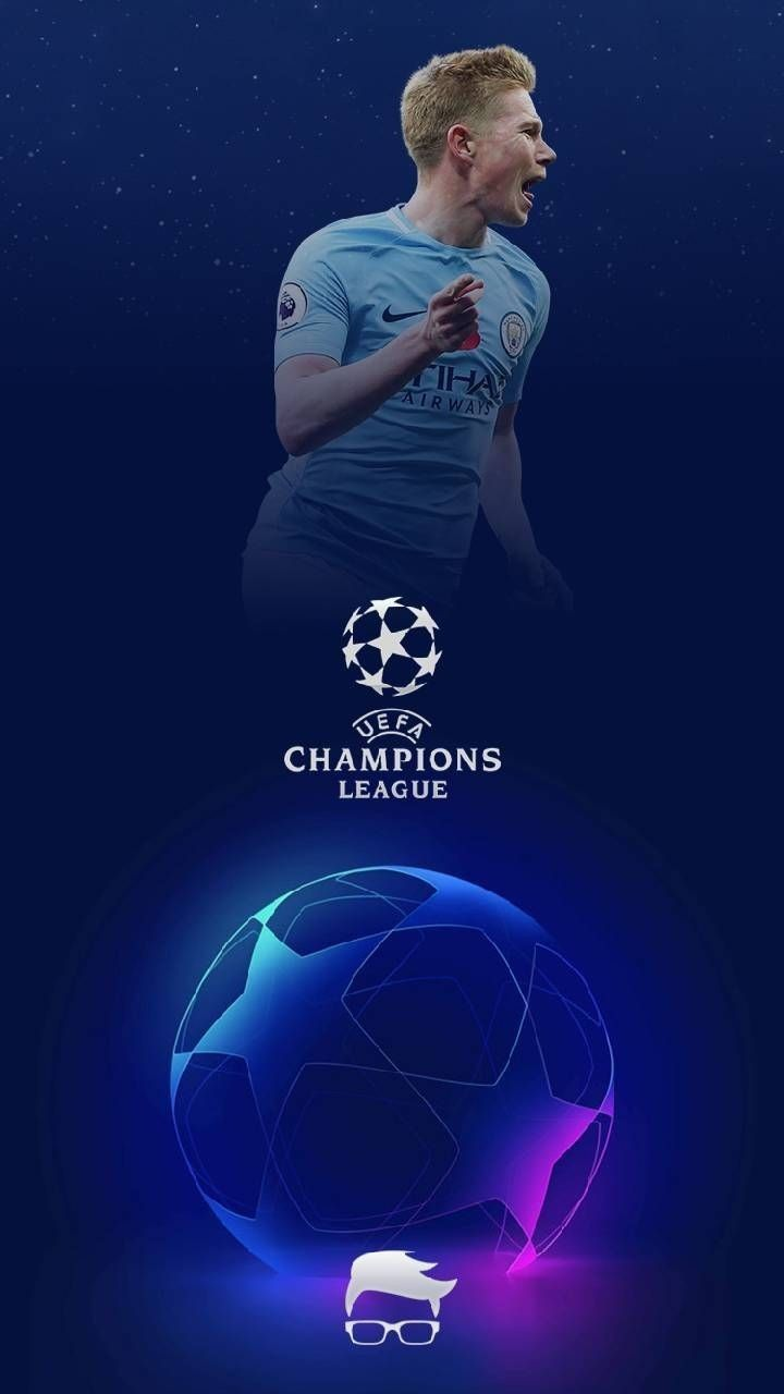 Pin by House of Football on Wallpapers   Manchester city ...