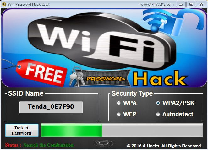 Here WIFI PASSWORD HACK working tool  Features for WIFI PASSWORD