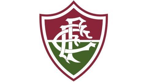 1e39bd9f82 Escudo do Fluminense Vetorizado em CDR