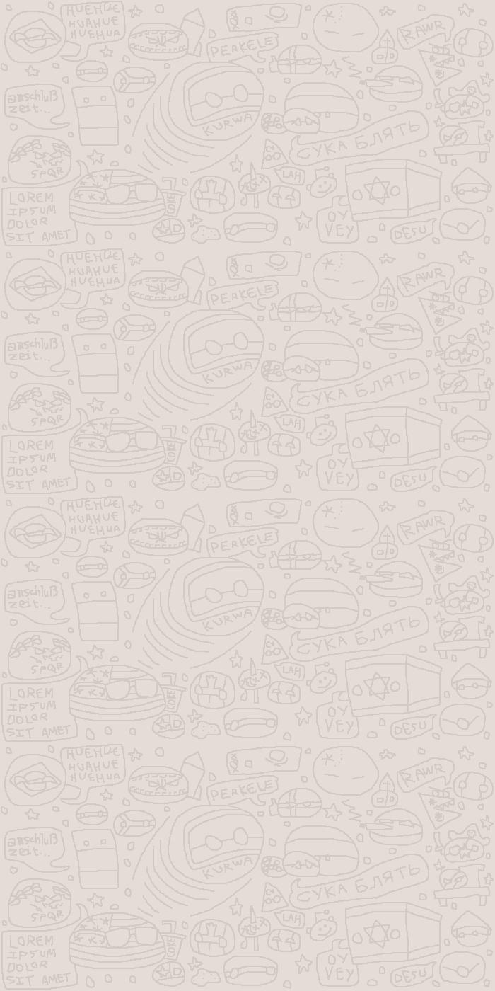 whatsapp background 1 background check all Seni, Gambar