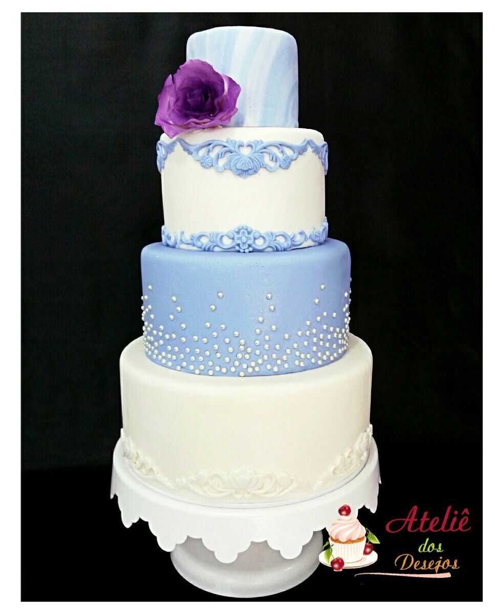 Colorful Asda Cakes Wedding Mold Blue Wedding Color Ideas