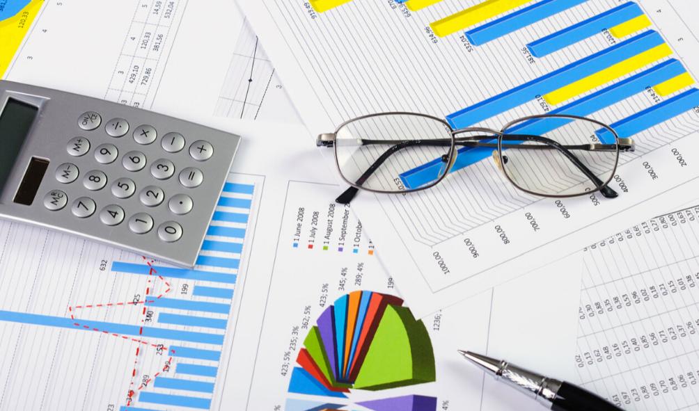 microsoft accounting singapore