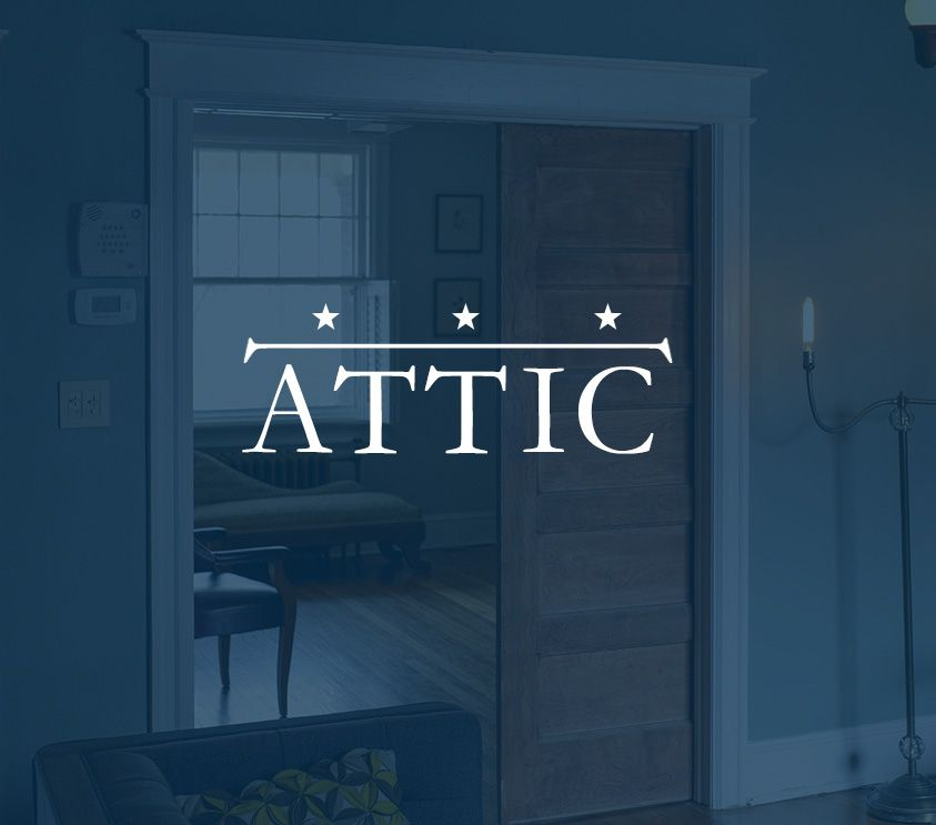 attic features the latest vintage antique and used furniture from rh pinterest co uk