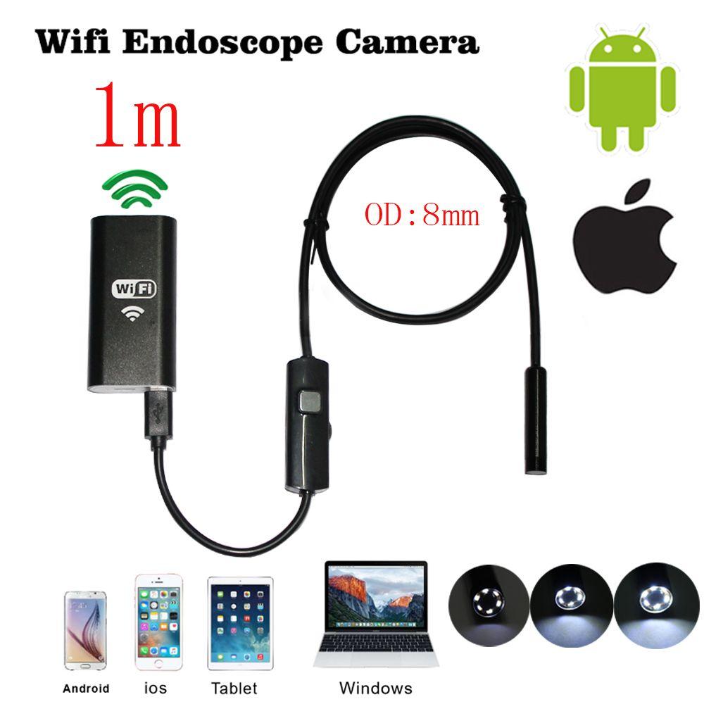borescope for iphone best buy
