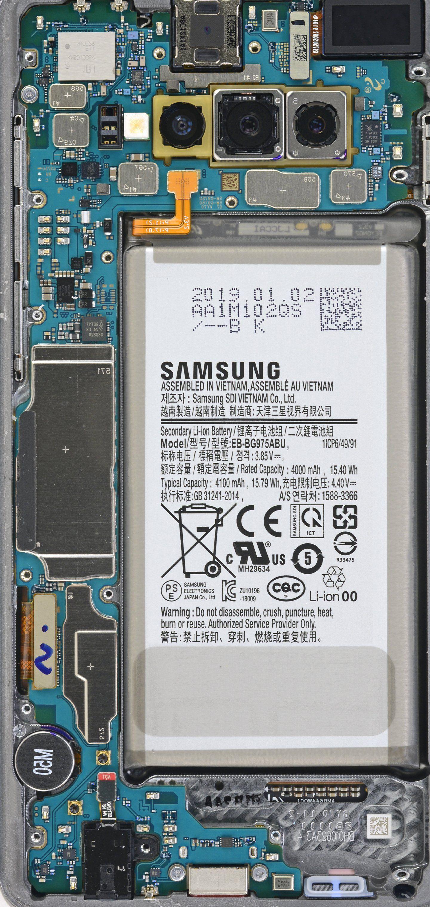 420 Koleksi Wallpaper Mesin Hp 3d Gratis Terbaik Wallpaper Samsung Galaxy Wallpaper Samsung Galaxy Wallpaper