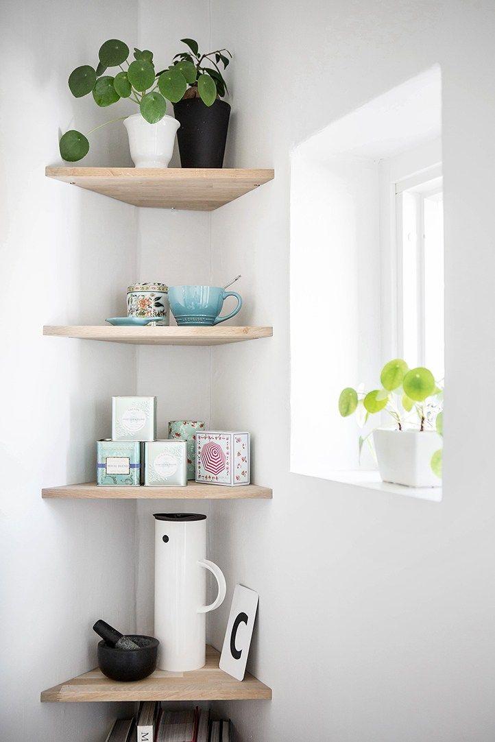 Como tener un dormitorio en tonos crema y acertar Interiores - decoracion de interiores dormitorios